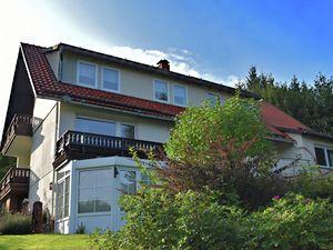 Ferienhaus für 15 Personen (300 m²) ab 613 € in Wieda