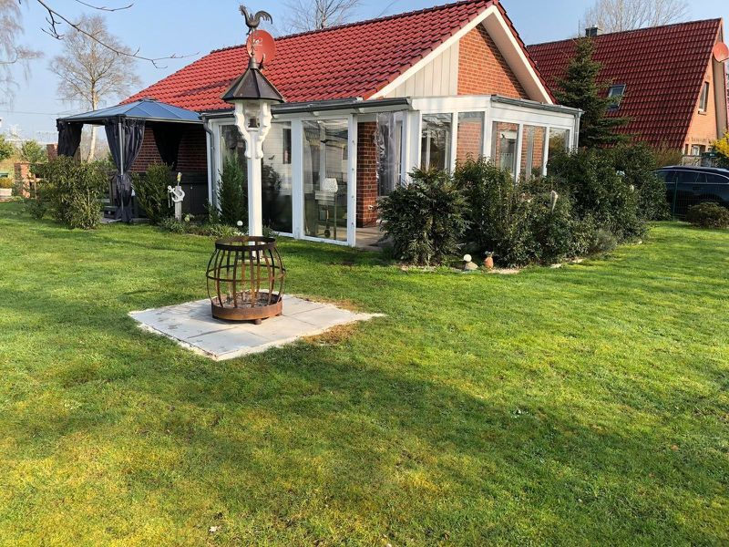 21643883-Ferienhaus-5-Wiefelstede-800x600-1