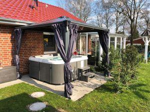 21643883-Ferienhaus-5-Wiefelstede-300x225-14