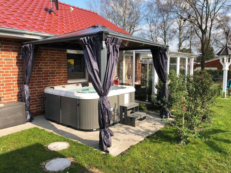 21643883-Ferienhaus-5-Wiefelstede-800x600-14