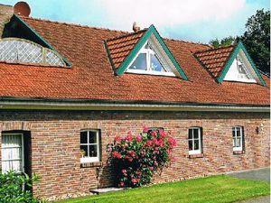 Ferienhaus für 4 Personen (80 m²) ab 45 € in Wiefelstede