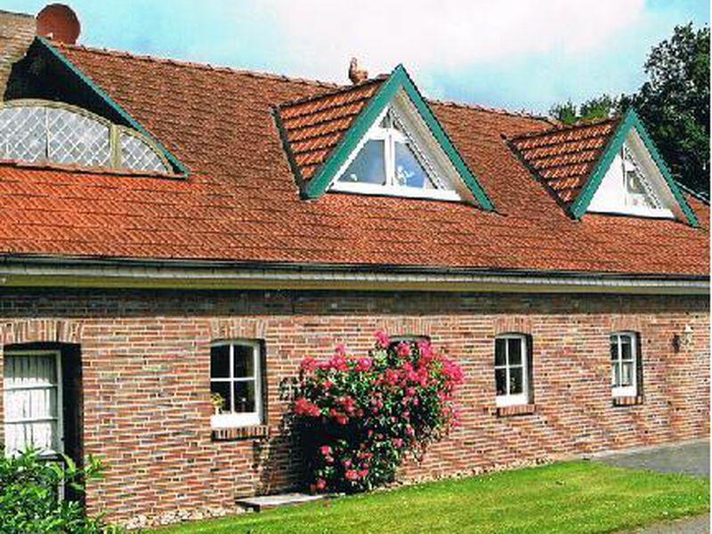 19297401-Ferienhaus-4-Wiefelstede-800x600-0