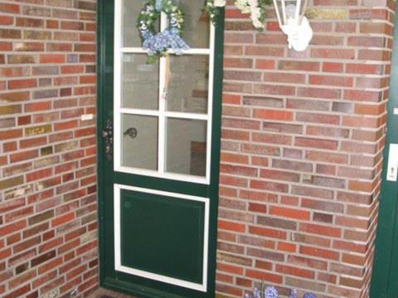 19297401-Ferienhaus-4-Wiefelstede-800x600-1