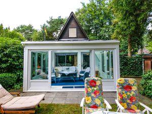 Ferienhaus für 4 Personen (60 m²) ab 70 € in Wiefelstede