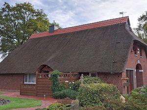 19297398-Ferienhaus-4-Wiefelstede-300x225-1