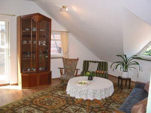 19297401-Ferienhaus-4-Wiefelstede-300x225-3