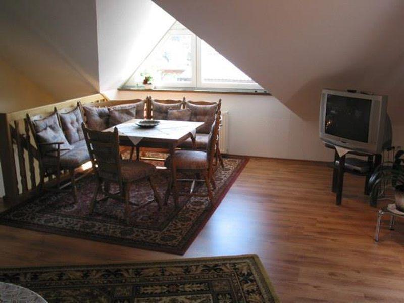 19297401-Ferienhaus-4-Wiefelstede-800x600-5