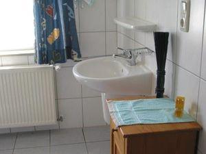 19297401-Ferienhaus-4-Wiefelstede-300x225-6