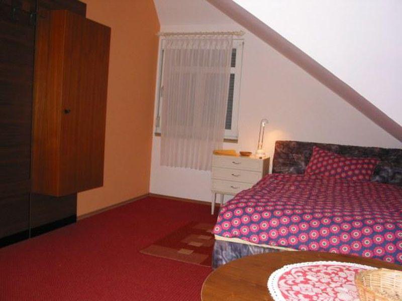 19297401-Ferienhaus-4-Wiefelstede-800x600-8