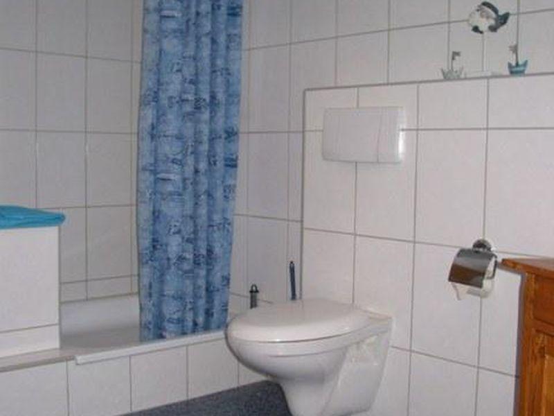 19297401-Ferienhaus-4-Wiefelstede-800x600-10
