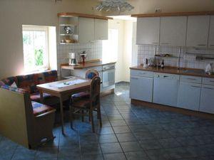 19297401-Ferienhaus-4-Wiefelstede-300x225-13