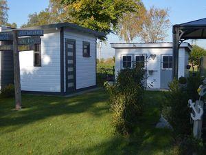 21643883-Ferienhaus-5-Wiefelstede-300x225-2