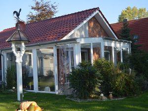Ferienhaus für 5 Personen (100 m²) ab 70 € in Wiefelstede
