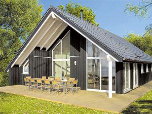 Ferienhaus für 12 Personen (145 m²) ab 99 € in Wiek auf Rügen