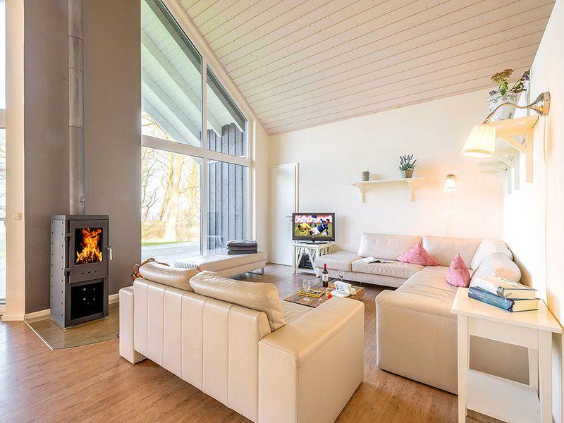 67307-Ferienhaus-12-Wiek auf Rügen-800x600-1