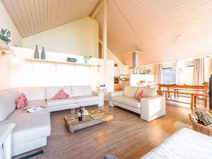 67307-Ferienhaus-12-Wiek auf Rügen-300x225-2
