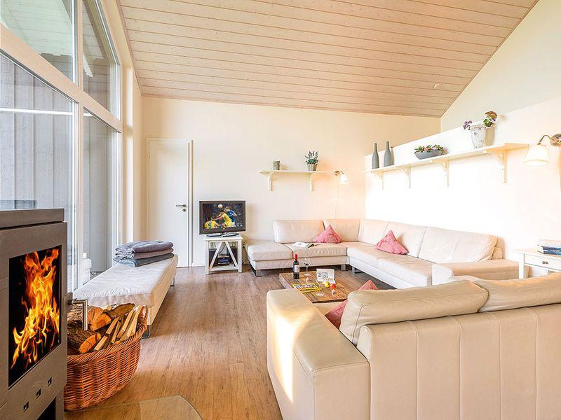 67307-Ferienhaus-12-Wiek auf Rügen-800x600-3