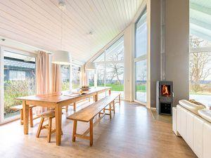 67307-Ferienhaus-12-Wiek auf Rügen-300x225-5