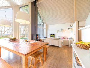 67307-Ferienhaus-12-Wiek auf Rügen-300x225-7