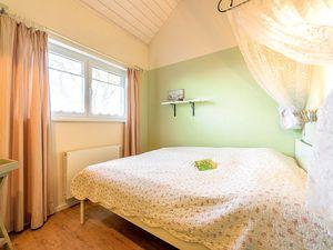 67307-Ferienhaus-12-Wiek auf Rügen-300x225-11