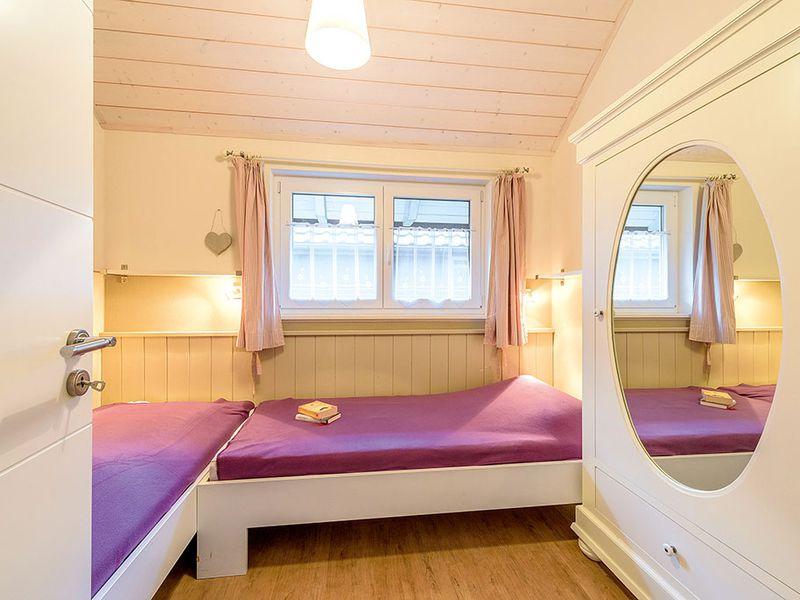 67307-Ferienhaus-12-Wiek auf Rügen-800x600-12