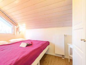 67307-Ferienhaus-12-Wiek auf Rügen-300x225-13
