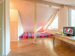67307-Ferienhaus-12-Wiek auf Rügen-300x225-14