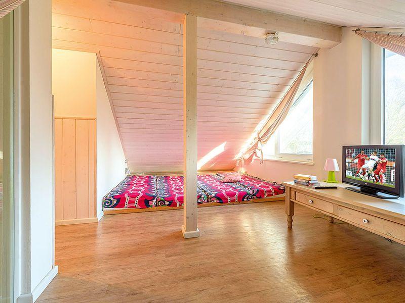 67307-Ferienhaus-12-Wiek auf Rügen-800x600-14