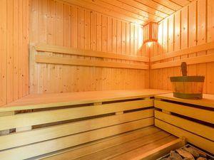 67307-Ferienhaus-12-Wiek auf Rügen-300x225-16