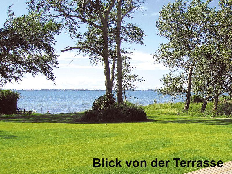 67307-Ferienhaus-12-Wiek auf Rügen-800x600-17