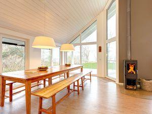 67210-Ferienhaus-12-Wiek auf Rügen-300x225-3