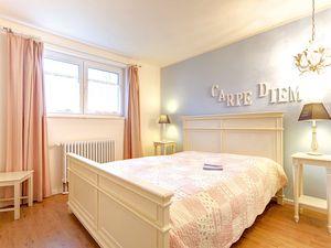 67210-Ferienhaus-12-Wiek auf Rügen-300x225-6