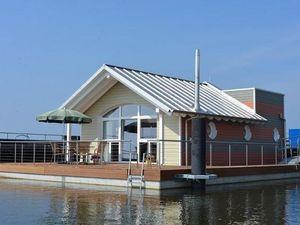 Ferienhaus für 4 Personen (77 m²) ab 95 € in Wiek auf Rügen