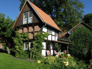 Ferienhaus für 5 Personen (90 m²) ab 97 € in Wienhausen-Nordburg