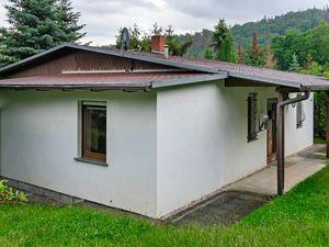 Ferienhaus für 4 Personen (80 m²) ab 76 € in Wienrode