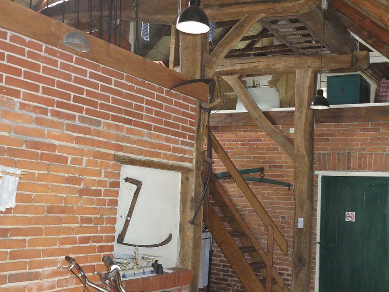 19310080-Ferienhaus-4-Wiesmoor-800x600-11