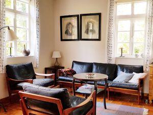 19310080-Ferienhaus-4-Wiesmoor-300x225-5