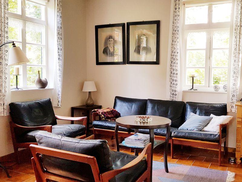 19310080-Ferienhaus-4-Wiesmoor-800x600-5