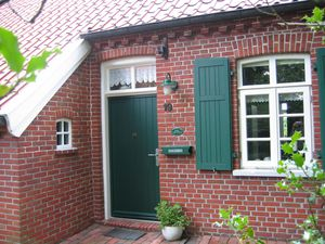 19310080-Ferienhaus-4-Wiesmoor-300x225-2