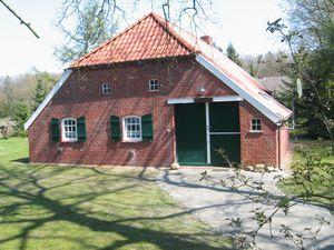 Ferienhaus für 4 Personen (70 m²) ab 70 € in Wiesmoor