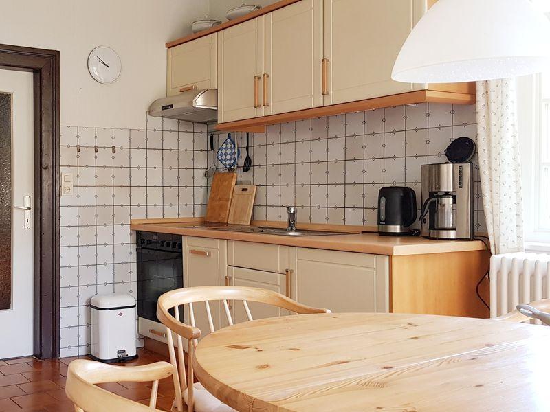 19310080-Ferienhaus-4-Wiesmoor-800x600-4