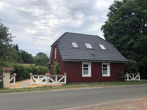 Ferienhaus für 5 Personen (85 m²) ab 80 € in Wietze