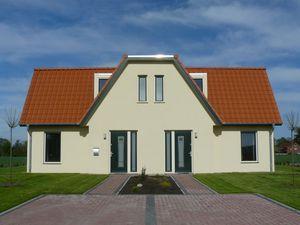 Ferienhaus für 5 Personen (70 m²) ab 102 € in Wietzendorf