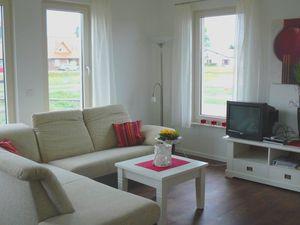 19340552-Ferienhaus-5-Wietzendorf-300x225-3