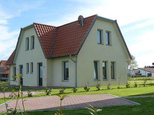 Ferienhaus für 5 Personen (70 m²) ab 109 € in Wietzendorf