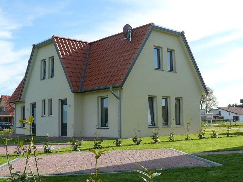 19340550-Ferienhaus-5-Wietzendorf-800x600-0