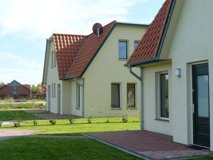 19340550-Ferienhaus-5-Wietzendorf-300x225-1