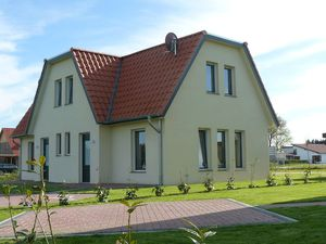 Ferienhaus für 10 Personen (140 m²) ab 170 € in Wietzendorf