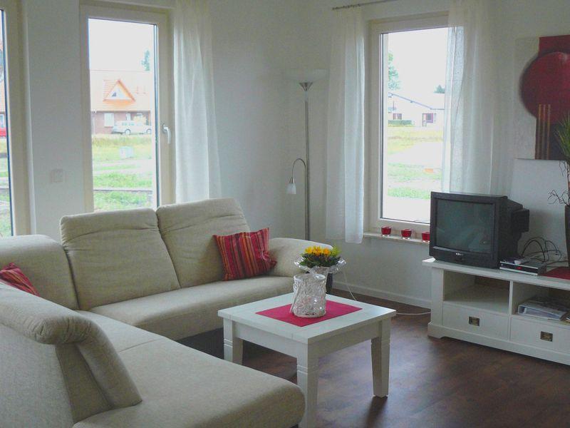 19340551-Ferienhaus-10-Wietzendorf-800x600-2