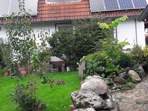 18659487-Ferienhaus-6-Wietzendorf-300x225-3